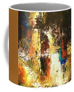 November Evening 2 Coffee Mug
