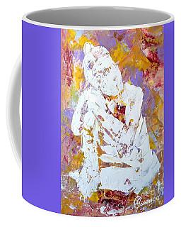 Now And Zen Coffee Mug