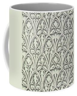 Nowton Court Coffee Mug