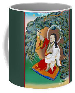 Nubchen Sangye Yeshe Coffee Mug