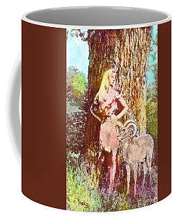 Oak Hill Coffee Mug