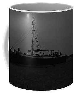 Oakdale Coffee Mug by Keith Elliott