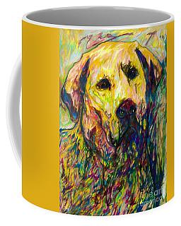 Oakley Coffee Mug