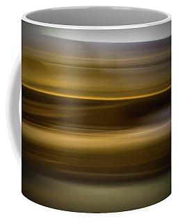 Oarence Coffee Mug