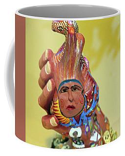 @oaxaca@mexico Coffee Mug