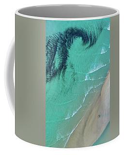 Ocean Art Coffee Mug