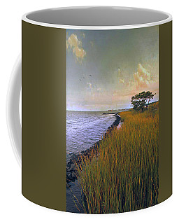 Ocean City, Maryland Coffee Mug
