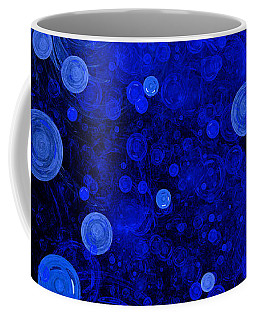 Ocean Gems Coffee Mug