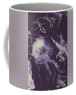 Ocean Liners Coffee Mug
