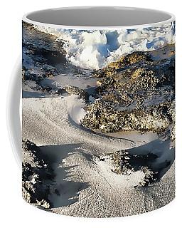 Ocean Scene 9 Coffee Mug