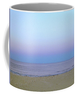Ocean Sky  Coffee Mug