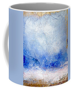 Ocean's Air Coffee Mug