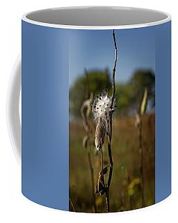 October Forests Coffee Mug