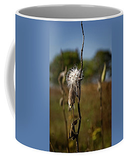 October Forests Coffee Mug