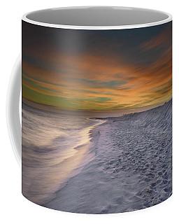 October Night Coffee Mug