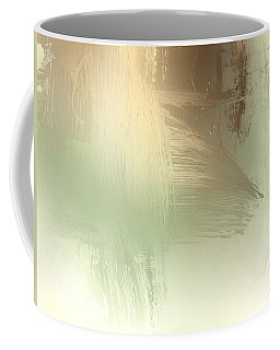 Of Elven Realms Coffee Mug