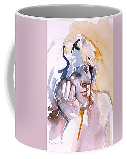 Ogden 2 Coffee Mug