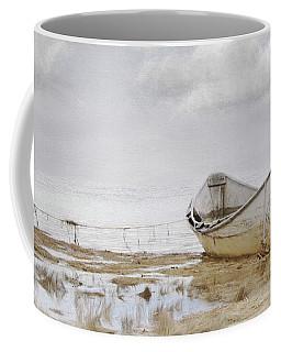 Ogunquit Sky Coffee Mug