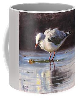 Oh, I See It Coffee Mug