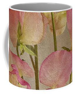 Oh The Fragrance  Coffee Mug