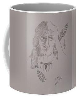 Ohio Bc Coffee Mug