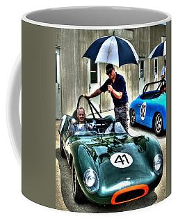 Ol' 41 Coffee Mug