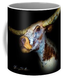 Ol' Paint Coffee Mug