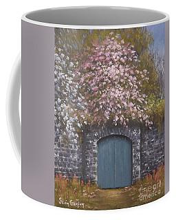 Old Gateway Portarlington Coffee Mug