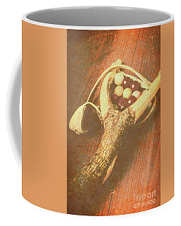 Old Hit Of Confectionery Coffee Mug