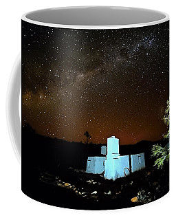 Old Owen Springs Homestead Coffee Mug