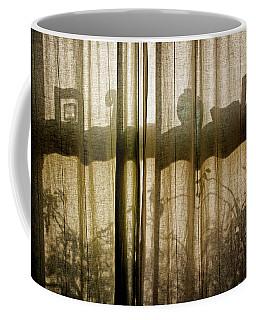 Old Windows 2 Coffee Mug