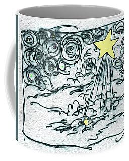 O'little Town Coffee Mug