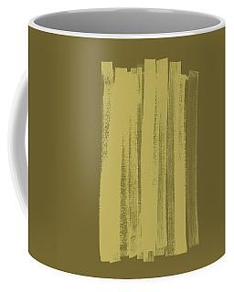 Olive On Olive 1 Coffee Mug