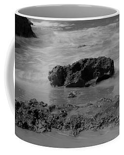 On Coast. Coffee Mug