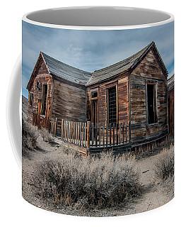 Once A Home Coffee Mug