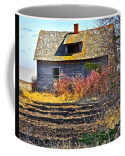 Once A Lovely Home Coffee Mug