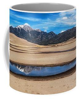 Once In A Lifetime  Coffee Mug