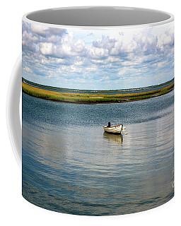 One At Lbi Coffee Mug