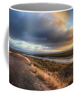 One Certain Moment Coffee Mug