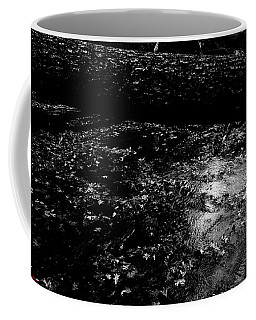 One Last Time Coffee Mug