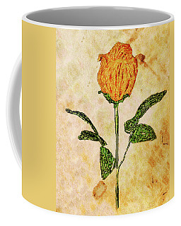 One Mans Junk Coffee Mug