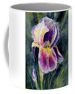 One Of A Kind Coffee Mug