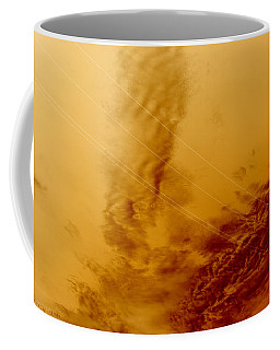 One Of These Days Coffee Mug