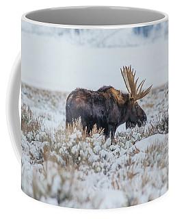 One Ray Of Sun Coffee Mug