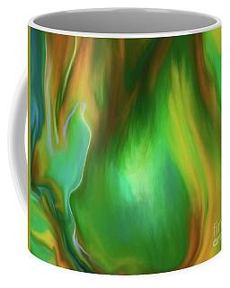 Onion Skin Coffee Mug