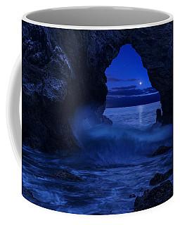 Only Dreams Coffee Mug
