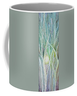 Opalescent Twilight II Coffee Mug