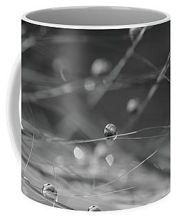 Orbit  Coffee Mug