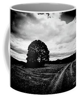 Orchard Road Coffee Mug