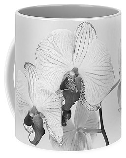 Orchid Delight Coffee Mug